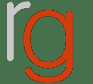 Visit RG Golf Academy's Website